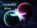Celestial Wars