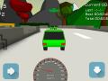 Toon Racing
