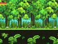 Yellow Desire - Animation Rheiz Stand Test 3