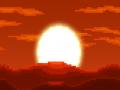 The Falling Sun RPG
