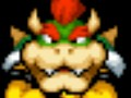 Five Nights At Bowser's