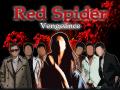 Red Spider:Vengeance