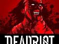 Dead Riot