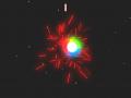 RGB Defender