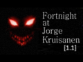 Fortnight at Jorge Kruisanen