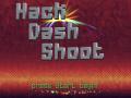 HackDashShoot