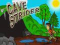 Cave Strider