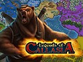 Legends of Callasia