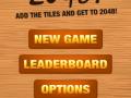 2048! Puzzle