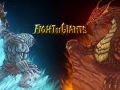 Fight of Giants