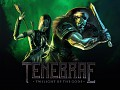 Tenebrae - Twilight of the Gods