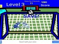 Football Saves Game Available On iPhone & iPad