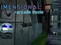 Dimensional