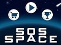 SOSpace