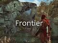 Frontier online