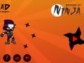 Revenge of Ninja