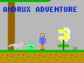 Andrux Adventure