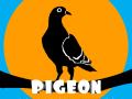 Pigeon - Pombos Sorveteiros