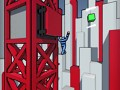 City Climber - Showcase 1