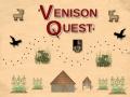 Venison Quest