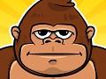 Monkey King - Banana Games iOS