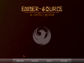 Ember-Source