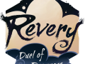 Revery - Duel of Dreamers