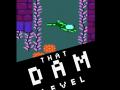 That Dam Level