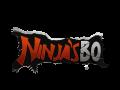 Ninja's Bo