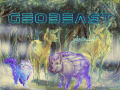 Geobeast