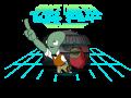 Space Drifter: Oggie's Adventure