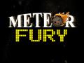 Meteor Fury