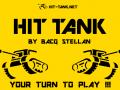 Hit Tank PRO