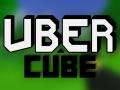 Ubercube