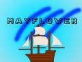 Mayflower (POSTPONED)