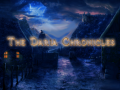 The Daria Chronicles