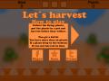 Plant & harvest