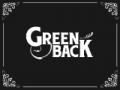 Greenback - The Series