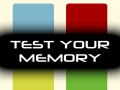 Colors - Simon Says!