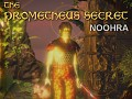 The Prometheus Secret: Noohra