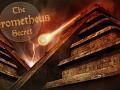 The Prometheus Secret