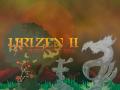 Urizen II - The Serpents Fang