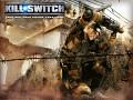 Kill Switch