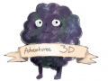 Adventures 3D