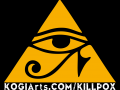 Kill Pox: 24 Hours