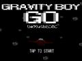 Gravity Boy Go!