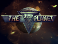 Stop the Planet: Action Story Survival