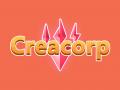 Creacorp (WIP)