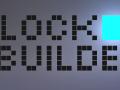 BlockBuilder