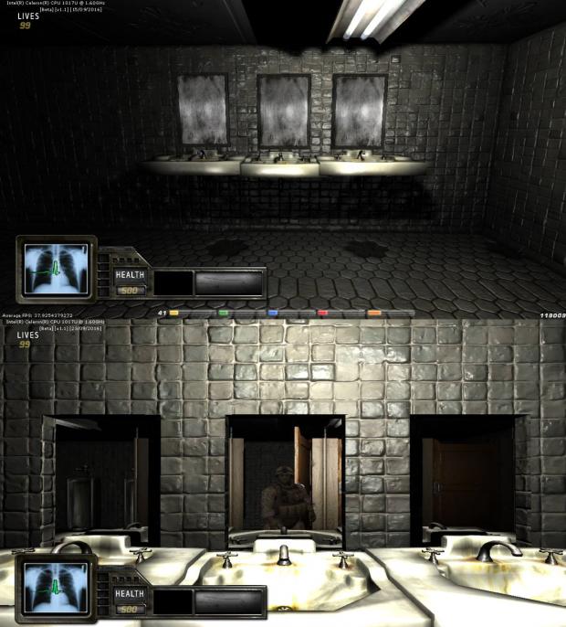 Danger Underground (En Las Profundidades) (PROXIMAMENTE) 14045350_1027614913974279_589609236_oo.1